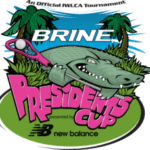 PresidentsCup-BRINE-FINAL-Full