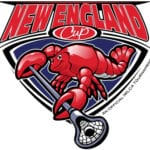 newenglandcup-full-logo-no-sponsor
